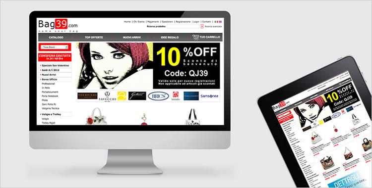 Abbigliamento online, scarpe e articoli per la casa a prezzi convenienti: scopri l'ampia offerta di bonprix. Ti piace fare shopping online e cerchi un sito che ti offra abbigliamento alla moda e un grande assortimento di articoli per la casa?