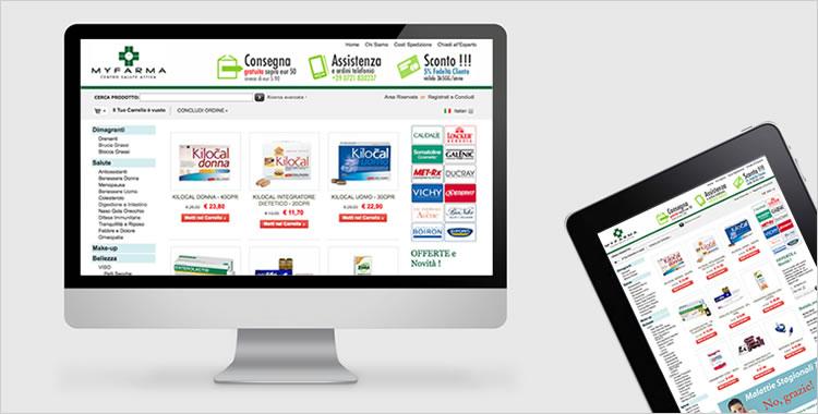 Acquisti online, questi sono i migliori siti eBay è il sito di aste più grande, dove è possibile acquistare o vendere qualsiasi cosa tramite il proprio il meccanismo delle aste.