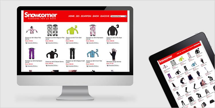 L'acquisto avviene online previa registrazione al sito e solitamente viene concesso un buono da stampare o tenere in memoria sul proprio device per essere poi mostrato direttamente in loco nel.